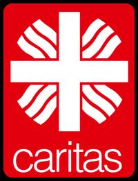 © Deutscher Caritasverband e.V.